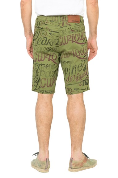 Desigual.DEBO.mens.shorts.back.$105.95.SS2016.61P16A3_4148