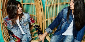 Desigual.ETHNIC.DELUXEand.LOOK.jean.jackets.SS2016