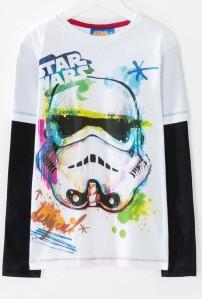 Desigual.kids.Star.Wars.Tshirt.STORM.SS2016.59T3DD3_1000