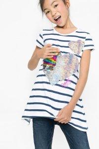 Desigual.kids.Terranova.Tshirt.reversible.sequin.heart.C$69.96.SS2016.61T30F6_1000