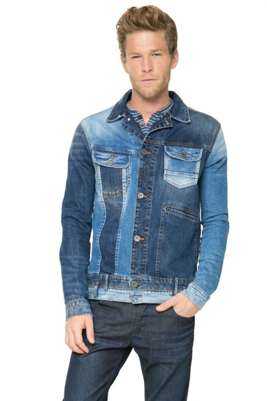 Desigual.LOOK.jean.jacket.men.$169.95.SS2016.61E19A6_5053