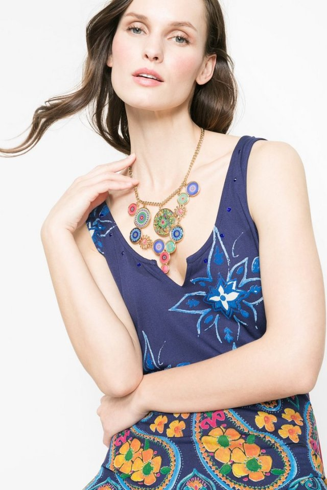 Desigual.MOJITO.necklace.C$95.95.SS2016.61G55M7_4063