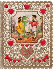 Valentines.card.vintage