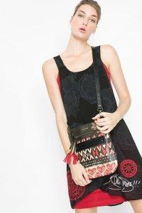 Desigual-Bandolera-Afrika-Love-bag.$85.95.SS2016.61X50X7_2000