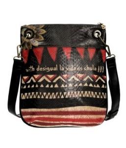 Desigual-Bandolera-Afrika-Love-bag-reverse-side.$85.95.SS2016.61X50X7-2000