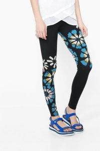 Desigual.DONNY.leggings.$45.95CAN.SS2016.61K20C3_2000_B