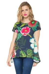 Desigual.EMILIO.T-shirt.$85.95.SS2016.61T25Q8_5000