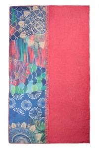 Desigual-Foulard-Mixto-Sea-Queen-whole-scarf.$65.95.SS2016.61W54C8_3051