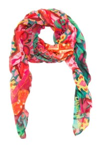 Desigual-Foulard-Gipsy-Rectangle-scarf.$49.95.SS2016.61W54A7_3026