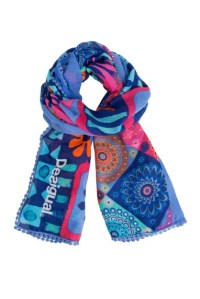 Desigual-Foulard-Magic-Mixto-Trimmings-scarf.$65.95.SS2016.61W54F8_3043