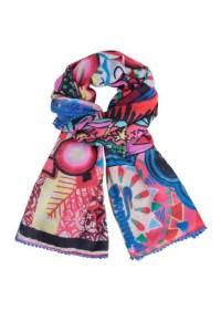 Desigual-Foulard-Mixto-Bombai-scarf.$65.95.SS2016.61W54E8_5060