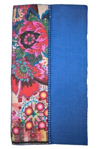 Desigual-Foulard-Mixto-Bombai-whole-scarf.$65.95.SS2016.61W54E8_5060