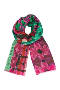 Desigual-Foulard-Purple-Jungle-Mixto.$65.95.SS2016.61W54E1_4036