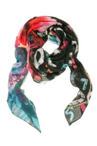 Desigual-Foulard-Rectangle-Arty-scarf.$49.95.SS2016.61W54B2_2000