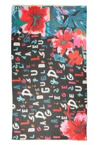Desigual-Foulard-Rectangle-Arty-scarf-pattern.$49.95.SS2016.61W54B2_2000
