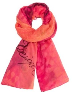 Desigual-Foulard-Rectangle-Helena-scarf.$49.95.SS2016.61W54H7_3000