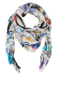Desigual-Foulard-Rectangle-Sweetlemon.$49.95.SS2016.61W54B3_1000