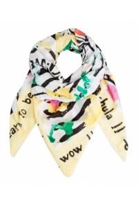 Desigual-Foulard-Square-Marine-scarf.$65.95.SS2016.61W54G9_8000