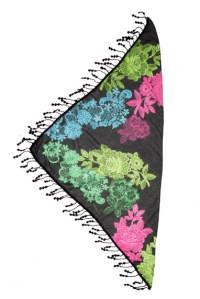 Desigual-Foulard-Triangle-Lincoln-Avenue-scarf-pattern.$49.95.SS2016.61W54D2_2000