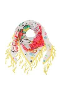 Desigual-Foulard-Triangle-Splatter-scarf.$49.95.SS2016.61W54D3_1000