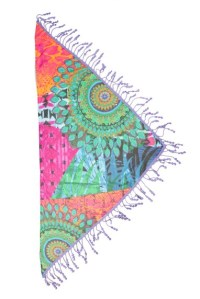 Desigual-Foulard-Triangle-Sumatra-whole-scarf.$49.95.SS2016.61W54B6_4063