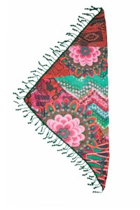 Desigual-Foulard-Triangle-Tanzania-whole-scarf.$49.95.SS2016.61W54B9_7032