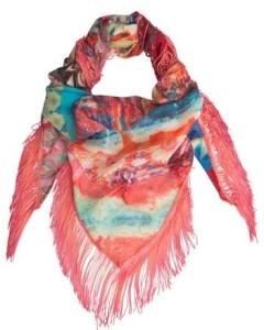 Desigual-Foulard-Triangulo-Boho-Amazona-scarf.$65.95.SS2016.61W54H6_4098