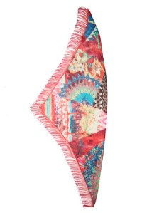 Desigual-Foulard-Triangulo-Boho-Amazona-whole-scarf.$65.95.SS2016.61W54H6_4098.