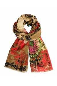 Desigual-Foulard-Woodstock-Ramie-cotton-scarf.$65.95.SS2016.61W54E2_4003