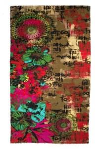 Desigual-Foulard-Woodstock-Ramie-cotton-scarf-design.$65.95.SS2016.61W54E2_4003