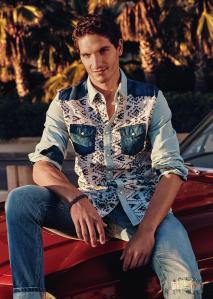 Desigual.man.spring-summer2016.6.shirt