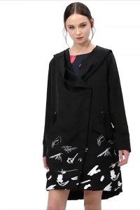 Desigual,BEA.coat.2.SS2016.61E29F4_2000