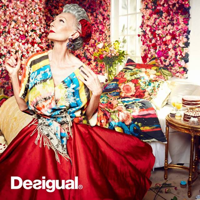 Alicia-Borrás-Desigual-Home-Living-collection-SS2016