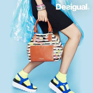 Desigual.bags.3.SS2016