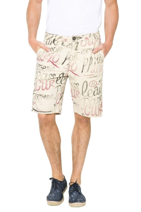 Desigual.DEBO.shorts.tan.colour.man.$105.95.SS2016.61P16A3_6008