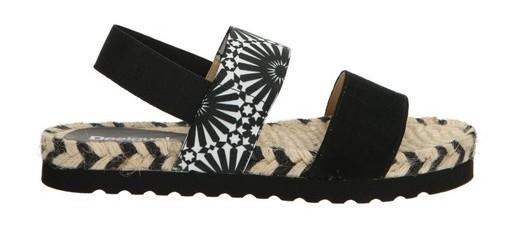 Desigual.Formentera.sandals.$115.95.SS2016.61SS2B6_2000