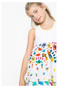 Desigual.kids.JARTUM.dress.$65.95.SS2016.61V32E6_1000