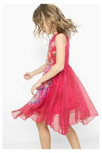 Desigual.kids.MINROVIA.dress..$75.95.SS2016.61V32C5_3037