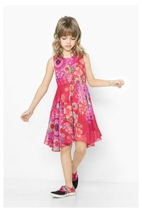 Desigual.kids.MINROVIA.dress.$75.95.SS2016.61V32C5_3037