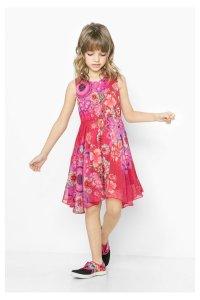 Desigual.kids.MINROVIA.dress.$75.95.SS2016.61V32C5_3037