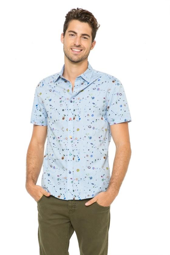 Desigual.LUIS.shirt.$85.95.SS2016.61C12G3_5133