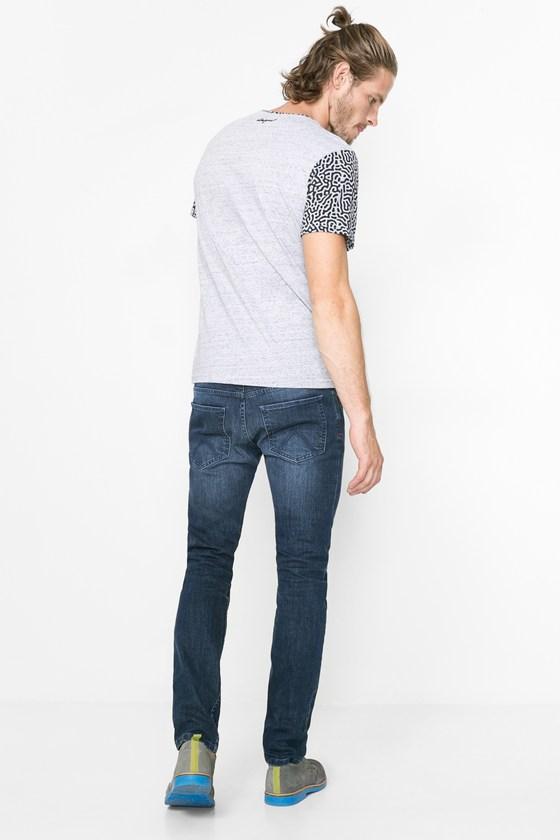 Desigual.panacor steven.T-shirt.back.$85.95.SS2016.61T14C0_2043