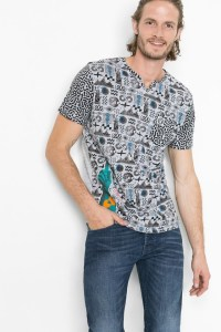 Desigual.Panacor.Steven.Tshirt.$85.95.SS2016.61T14C0-2043
