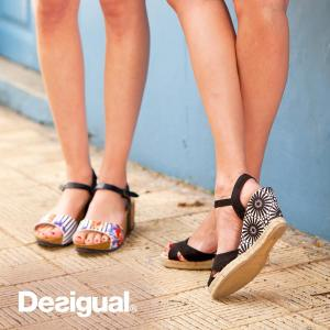 Desigual.sandals.2.SS2016