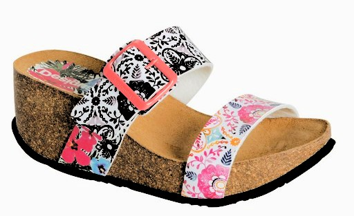Desigual.shoes.BIO.$85.95.SS2016.61HS5J1_2000