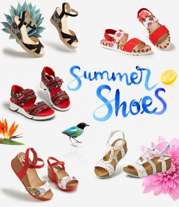 Desigual.Summershoes.SS2016