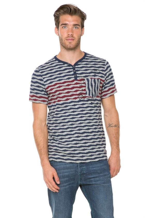 Desigual.WILD.SEA.Tshirt.$79.95.SS2016.61T14D2_2042
