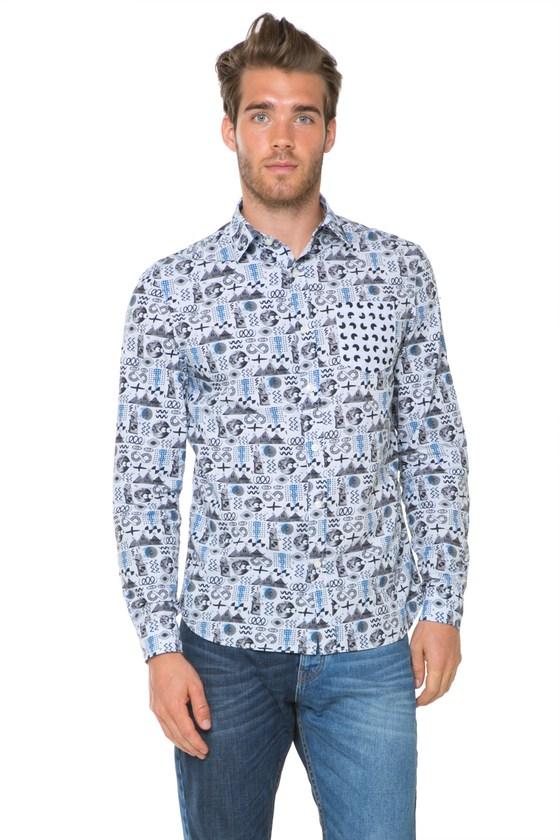 Desigual.XAVIER.shirt.$109.95.SS2016.61C12E4_5133