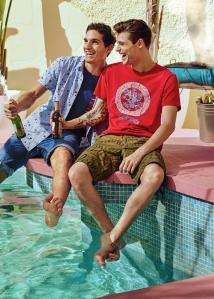Desigual.2men.by.pool.SS2016
