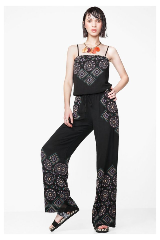 Desigual.ALYSIA.one.piece.jumpsuit.$155.95.SS2016.61P26B4_2000